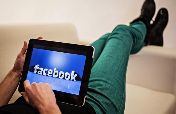 Facebook провел тайный эксперимент над пользователями
