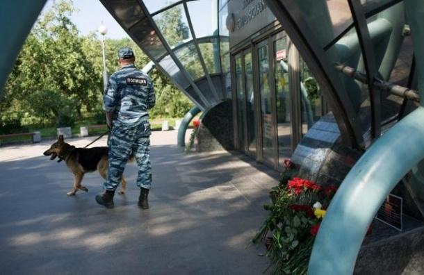 В расследовании катастрофы в московском метро появились новые подозреваемые