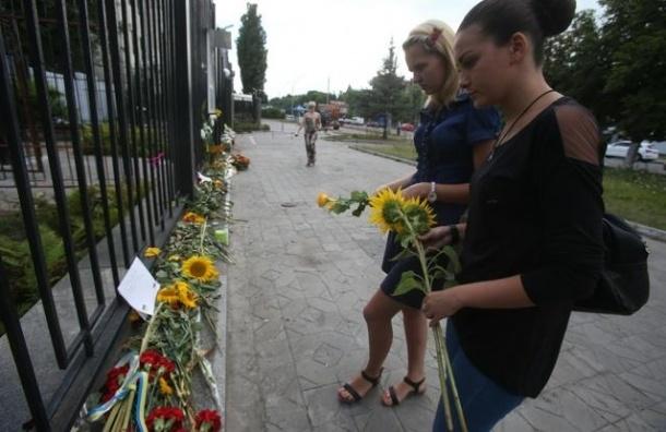 Пострадавшим в московском метро выплачено 80 млн рублей