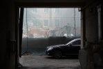 Фоторепортаж: «Дом Зыкова (Шагина), Фонтанка 145 б»