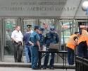 Авария в московском метро 15 июля: Фоторепортаж