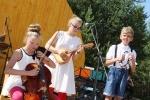 В Эстонии открылся новый парк развлечений для всей семьи: Фоторепортаж
