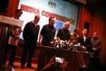 Фоторепортаж: «Сбит малазийский Боинг»