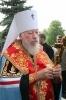 Фоторепортаж: «Скончался митрополит Киевский и всея Украины Владимир (Сабодан)»