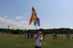 ЛГБТ-прайд, 26 июля: Фоторепортаж