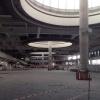 Фоторепортаж: «Реконструированный терминал «Пулково-1» примет пассажиров в январе»