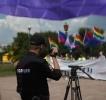ЛГБТ-прайд, 26 июля (2): Фоторепортаж