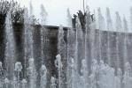 Московская площадь фонтаны: Фоторепортаж
