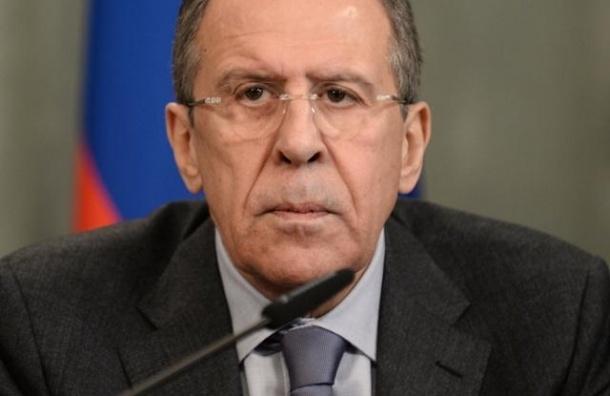 МИД: США в своей внешней политике полагаются на откровенную ложь