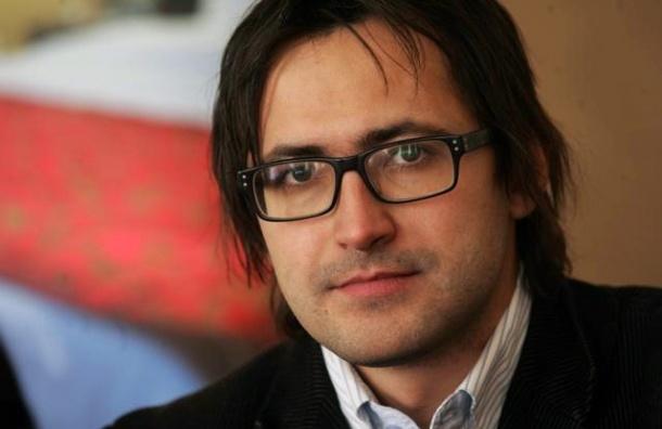 Дмитрий Озерков: «Современное искусство не хочет никого обидеть, обвинить»