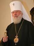 Скончался митрополит Киевский и всея Украины Владимир (Сабодан): Фото