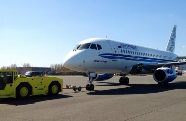 «Московия» начала вывозить туристов, застрявших в аэропорту Черногории