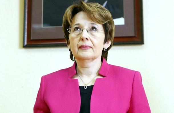 Штаб Дмитриевой обвинили в попытке подкупа петербургского депутата