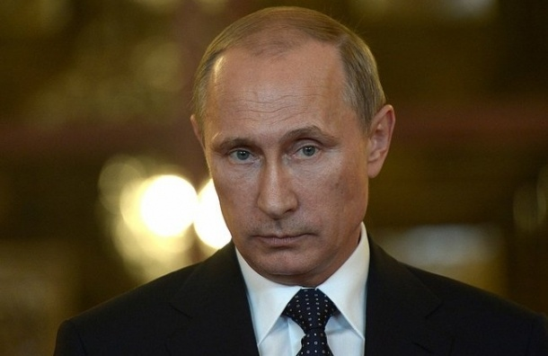 Путин опроверг возвращение кубинского центра радиоперехвата