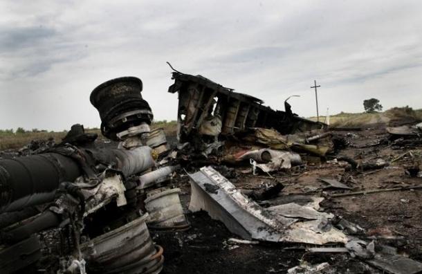 ДНР подаст иск в международный суд на Киев
