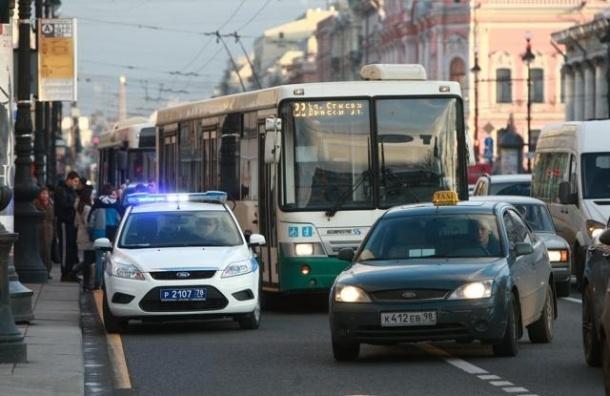 «Яндекс» запустил приложение, отслеживающее передвижение транспорта