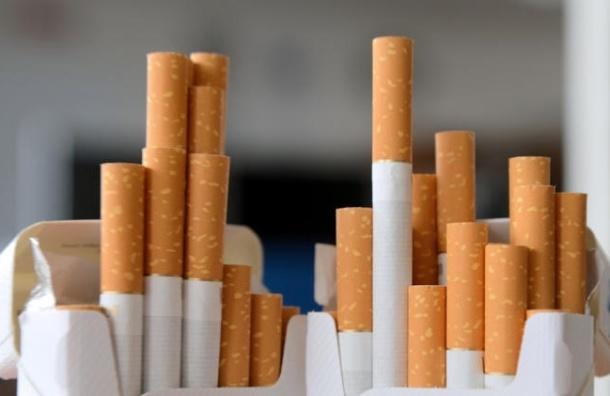 Табачный гигант заплатит $23,6 млрд вдове курильщика