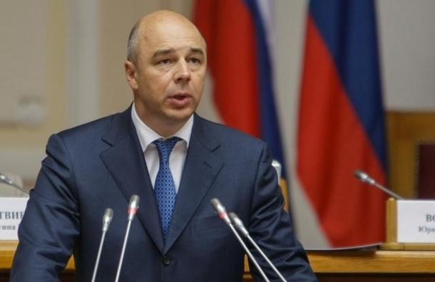 Российским регионам разрешат вводить налог с продаж