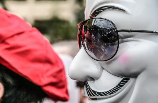 Депутат Селезнев подтвердил задержание спецслужбами США своего сына-хакера