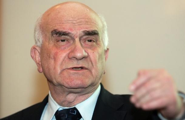 Евгений Ясин: Россию ждут либо инфляция, либо повышение налогов