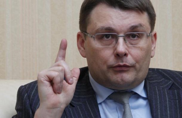 Госдума введет термин «страна-агрессор»