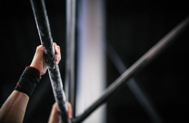 domina für anale untersuchung in Wurselen
