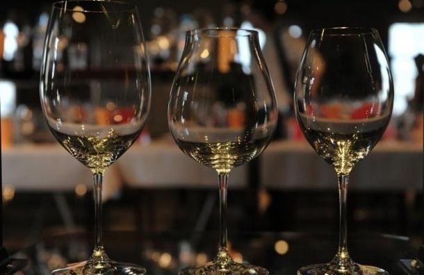Крымские виноделы просят ограничить импорт вин из Евросоюза
