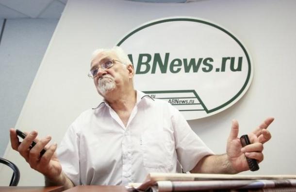 «Яблоко» собирает голоса в поддержку петиции о нарушениях на выборах
