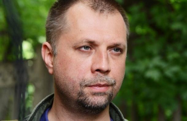 Евросоюз расширил санкции на представителей ДНР и ЛНР