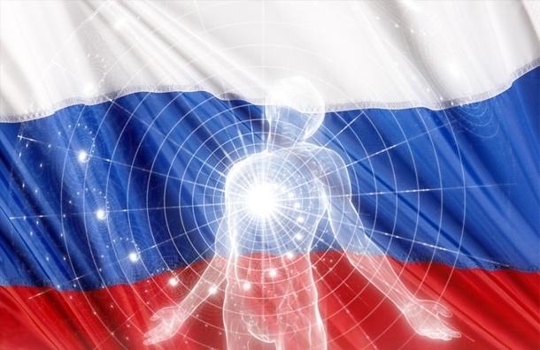 Социологи нарисовали портрет молодого российского патриота