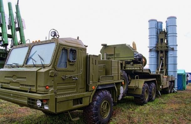 США обвинили Россию в нарушении договора о ликвидации ракет