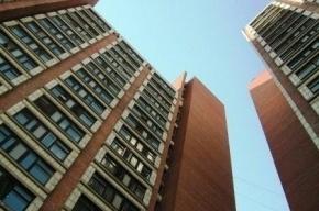 СПбГУ построит четвертый корпус общежития на Кораблестроителей