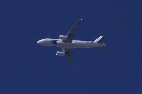 Рейс из «Пулково» в Болгарию задерживается на пять часов