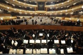 В Мариинском театре пройдет премьера «Войны и мира»