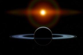 Телескоп Kepler нашел экзопланету с самым долгим годом