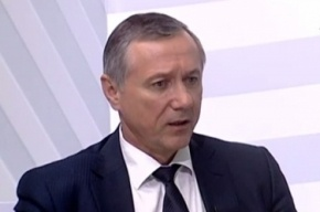 Начальник московского метрополитена не подавал в отставку
