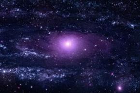 Астрономы нашли самые далекие звезды Млечного Пути