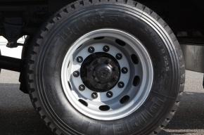 В Шушарах водитель «Жигулей» погиб в аварии с грузовиком
