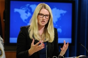 США признали, что не знают, кто сбил малайзийский Боинг