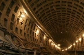 В катастрофе в московском метро погибло 20 человек