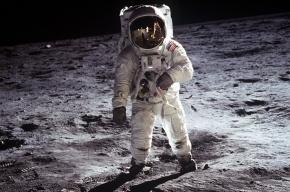 Россия готовит пилотируемый полет на Луну в 2030-2035 годах