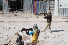 В Кении неизвестные расстреляли туристку из России