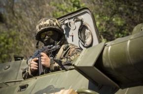 Российские СМИ сообщили о гибели петербурженки в Славянске
