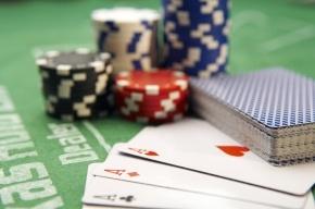 Правительство РФ собирается легализовать интернет-покер