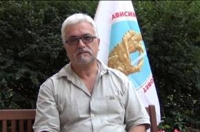 Кандидат от «Яблока» Баронов подозревается в педофилии