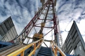 Добыча «Газпрома» упала ниже пятилетнего минимума