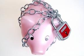 Центробанк отозвал лицензию у банка «ИстКом-Финанс»