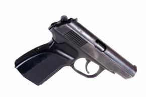 В Петербурге директор турфирмы подстрелил мужа своей подчиненной