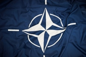 Украина получит статус партнера НАТО и деньги на вооружение