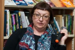 Галина Тимченко возглавит новое интернет-СМИ Ходорковского